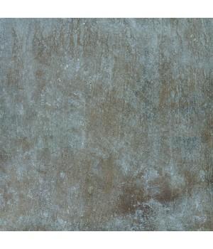 Плитка ZYX 13,8х13,8 Amazonia Esmerald