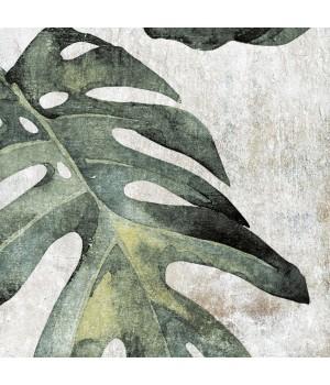 Плитка ZYX 13,8х13,8 Amazonia Tropic Emerald
