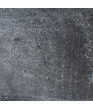 Плитка ZYX 13,8х13,8 Amazonia Black