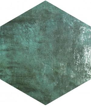 Плитка ZYX 32х36,8 Amazonia Esmerald