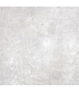 Плитка ZYX 13,8х13,8 Amazonia Off White