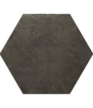 Плитка ZYX 32х36,8 Amazonia Black