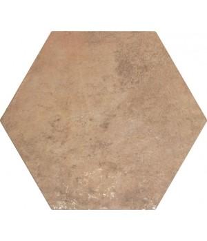 Плитка ZYX 32х36,8 Amazonia Cotto