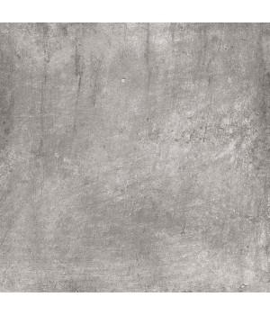 Плитка ZYX 13,8х13,8 Amazonia Grey