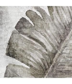 Плитка ZYX 13,8х13,8 Amazonia Tropic Grey