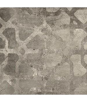 Плитка ZYX 13,8х13,8 Amazonia Ethnic Grey