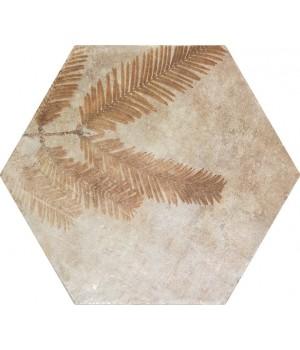 Плитка ZYX 32х36,8 Amazonia Tropic Cotto