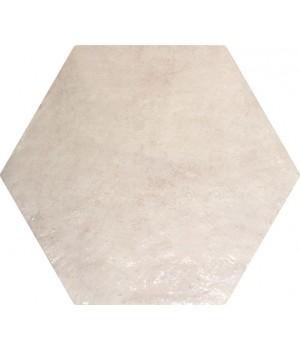 Плитка ZYX 32х36,8 Amazonia Off White