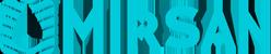 Мир сантехники - интернет магазин сантехники и плитки с доставкой по Одессе и Украине